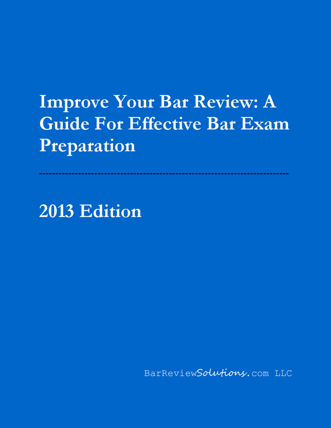 how are ny bar exam essays graded